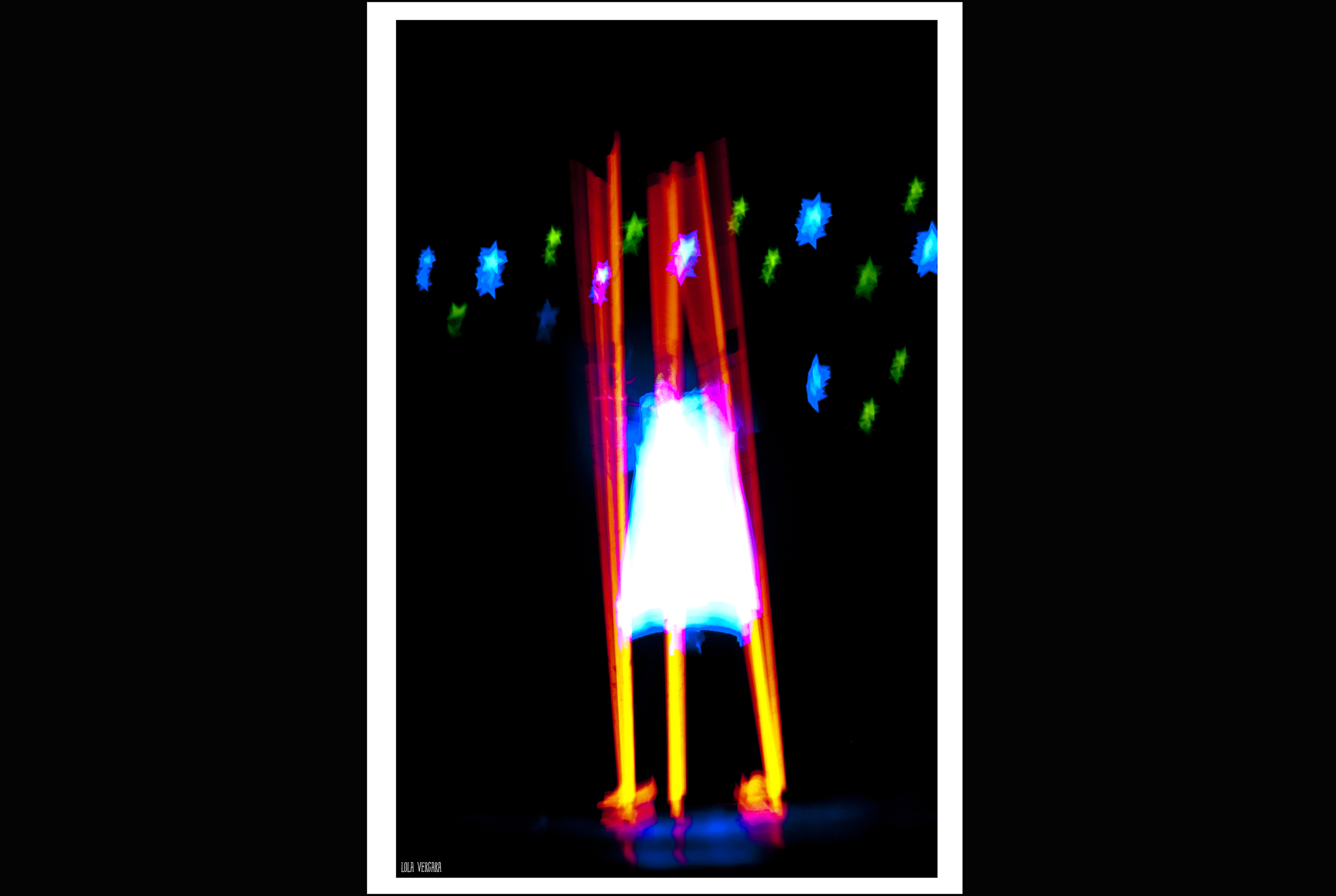 (8)miriam luz